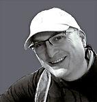 Clark Finley_edited_edited_edited.jpg