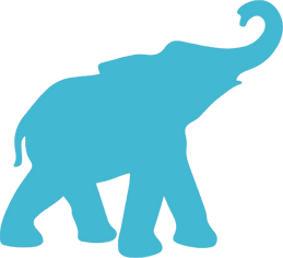 Elephant BLUE_edited.png