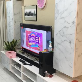 INKMAGE TV SERIES