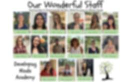 DMA-Staff (2).jpg