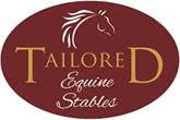 Tailored Equine Stables.jpg