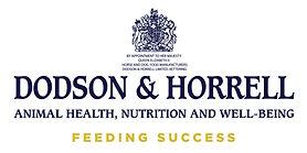 Dodson & Horrell Logo 2019 .jpg