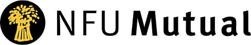 NFU Mutual Horse Insurance.png