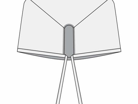 SurgicalCap-01.jpg