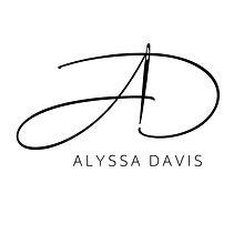 AlyssaDavis_logo_Digital-01.jpg