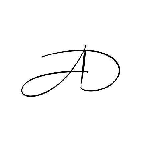 AlyssaDavis_logo_Digital-04.jpg