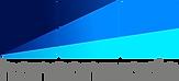 hansonwade_logo_RGB.png