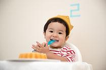 smily kid.jpg