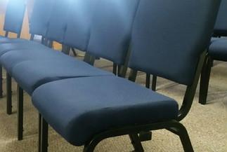 seats-cropped.jpg