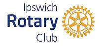 Ipswich_Rotary_Club_MBS---2014(1).jpg