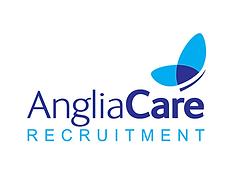 recruitment_logo.png