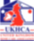 UK Home Care Association