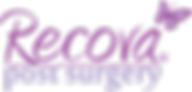 recova_post_surgery-logo.png