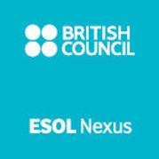 British Council ESOL Nexus