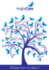 Values Tree - ACare.tif