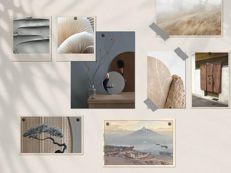 DESIGN | SEIJAKU COLLECTION