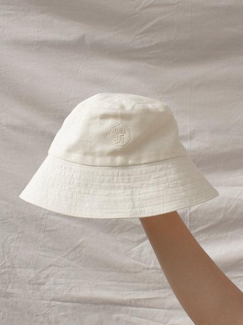 The Kumo Hat