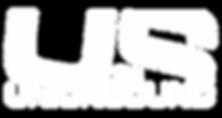 unionsound logo bianco.png