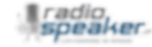 logo-radiospeaker-per-sfondo-chiaro.png