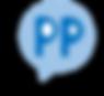 Prog Protag logo.png