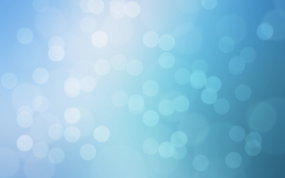 Blue-abstract-background 4.jpg