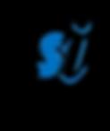 soc ilimitada logo.png