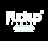 Logo_FNBH_branco.png