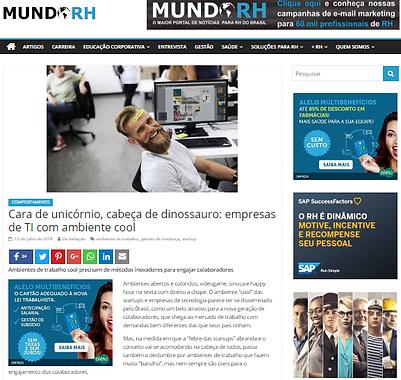 MUNDO RH.png
