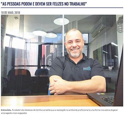 JORNAL DA CIDADE.png