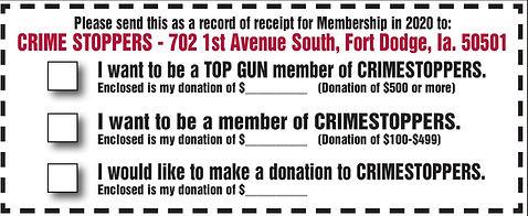 Join Crime Stoppers.jpg