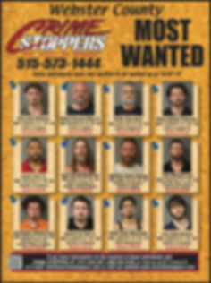 Oct 2019 - Most Wanted (002)_Page_1.jpg