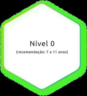 nivel-0-f.png