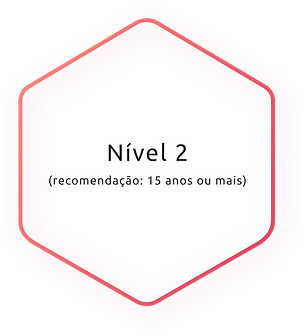 nivel-2-f.png