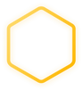 Hex-yellow-linehex.png