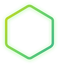 Hex-green-linehex.png