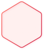 hex-pink-glass.png