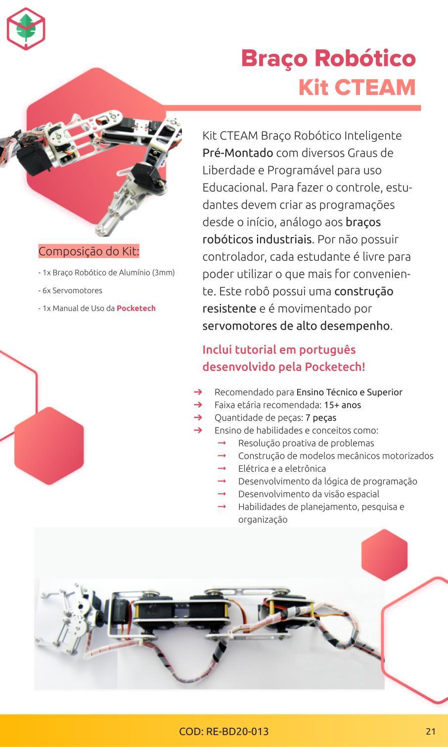 [RE-BD20-013] BRAÇO ROBÓTICO.jpg
