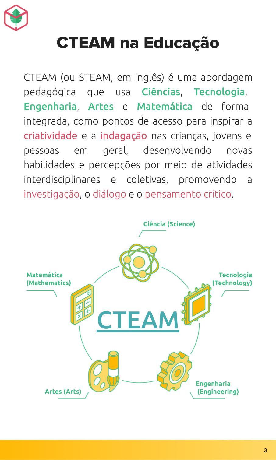CTEAM NA EDUCAÇÃO.jpg