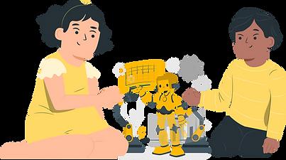 criancas-y-sentadas-robotica.png