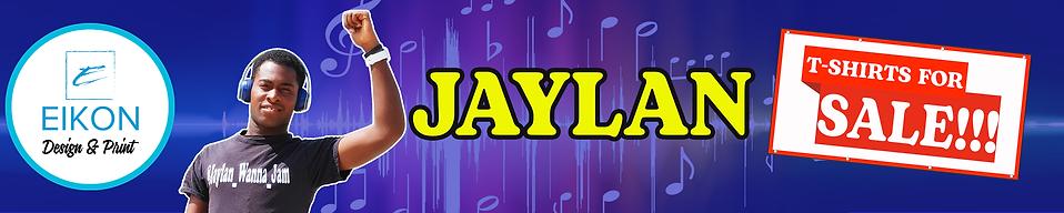jaylan-shirts.png