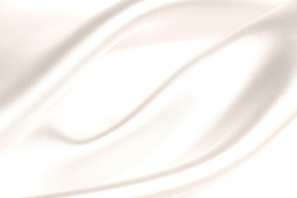 White%20Satin_edited.jpg