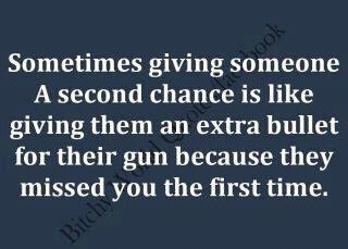 Share this with an ex......