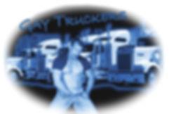 GTC Banner.jpg