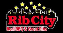 Rib City.png