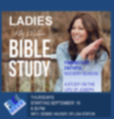 Ladies Bible Study.png