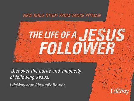 Life_of_A_Jesus_Follower_powerpoint_1024