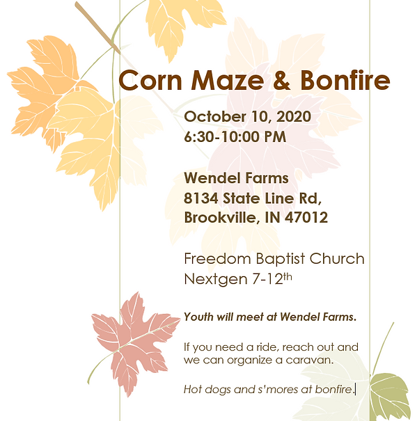 Youth Flyer 2020-10-10 Corn Maze.PNG