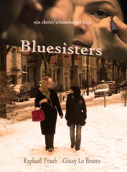 Bluesisters