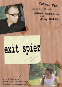 Exit Spiez