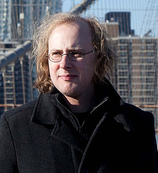 Daniel Schneeberger